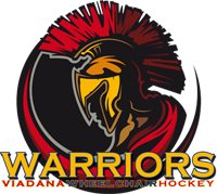 ASD Warriors Viadana